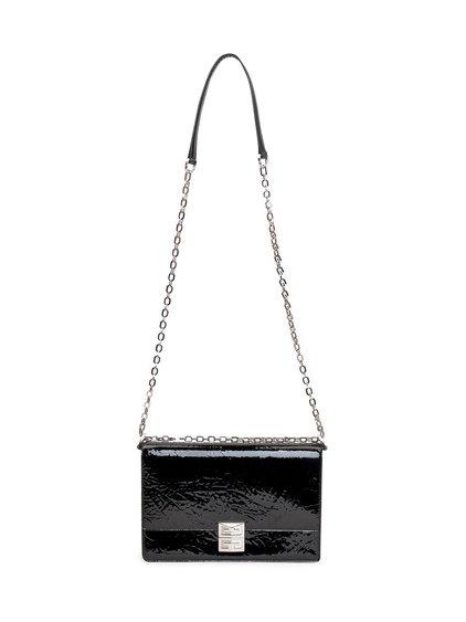 4G Chain Bag image