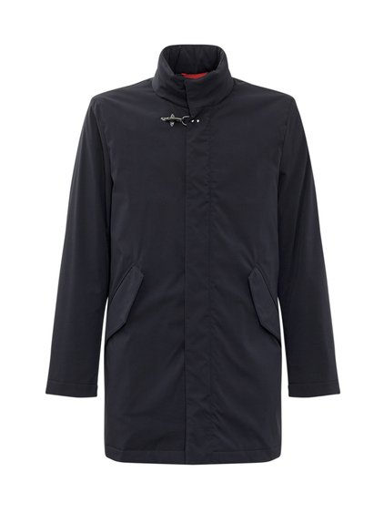 New Travel Raincoat image