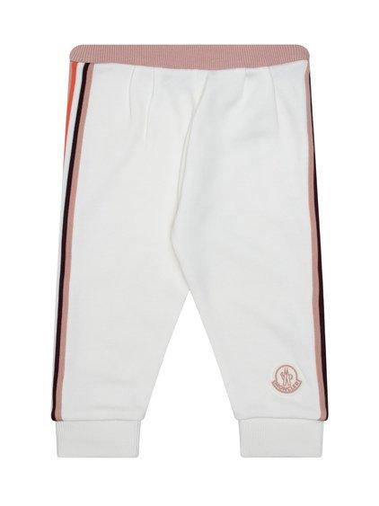 Long Pants image