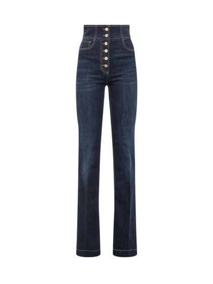 Flare Jeans image