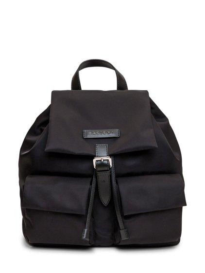 Nylon Backpacks image