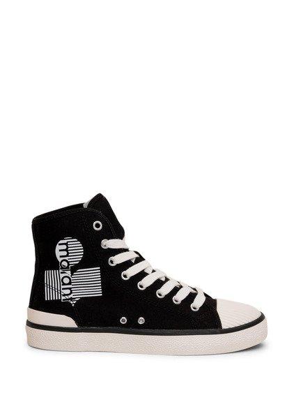 Benkeen Sneakers image