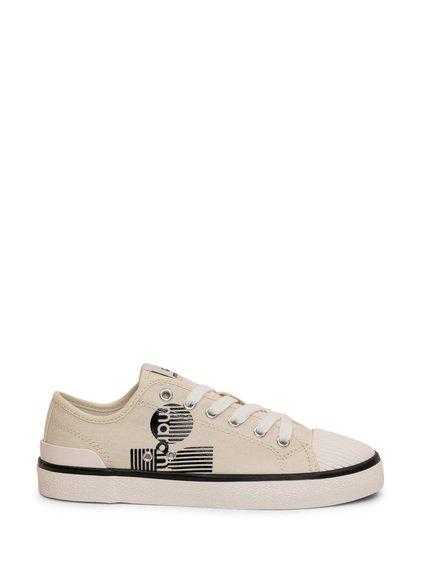 Binkoo Sneakers image