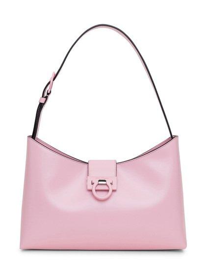 Clover Shoulder Bag image