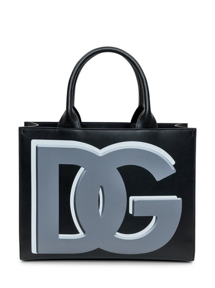 Bag DG Next image