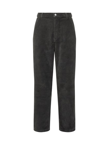 Carpenter Pants image