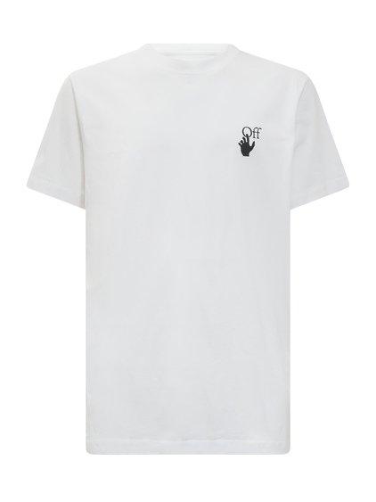 Caravaggio Painting T-Shirt image