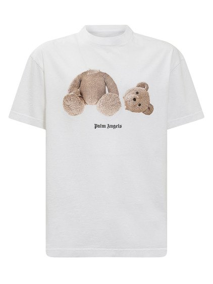Bear T-Shirt image