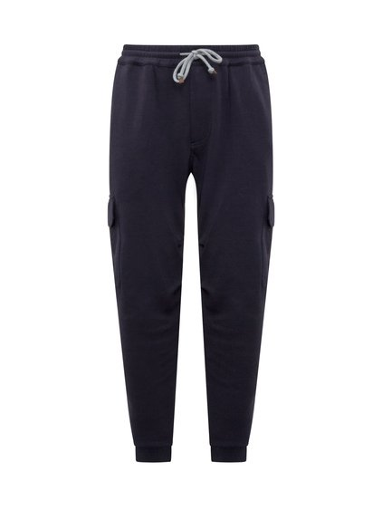 Long Trousers image