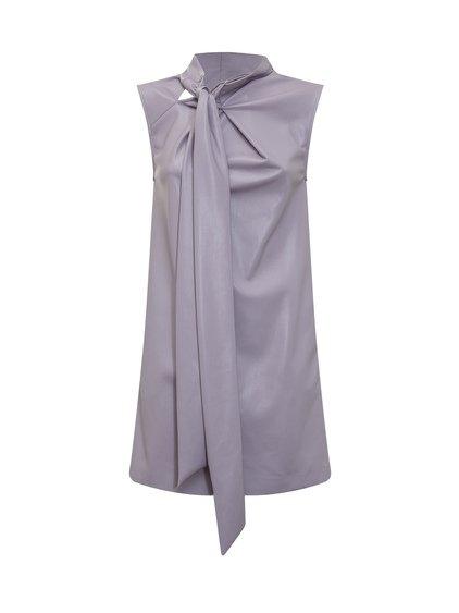 Sleeveless Dress image