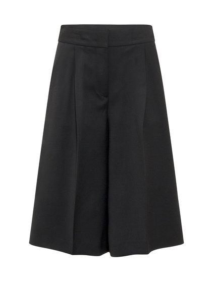 Bermuda Shorts image
