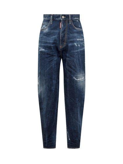 Sasoon Jeans image