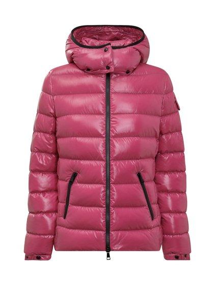 Bady Jacket image