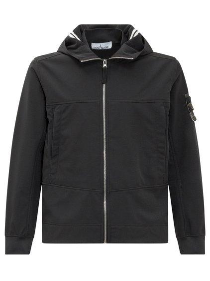 Light Outerwear Jacket image