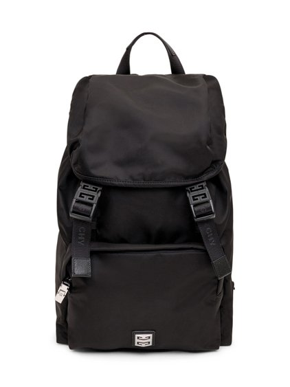 Backpack 4G Light Nylon image