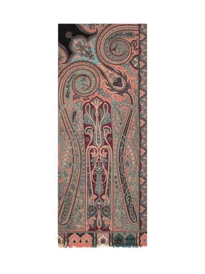 Delhy Afrodite Scarf image
