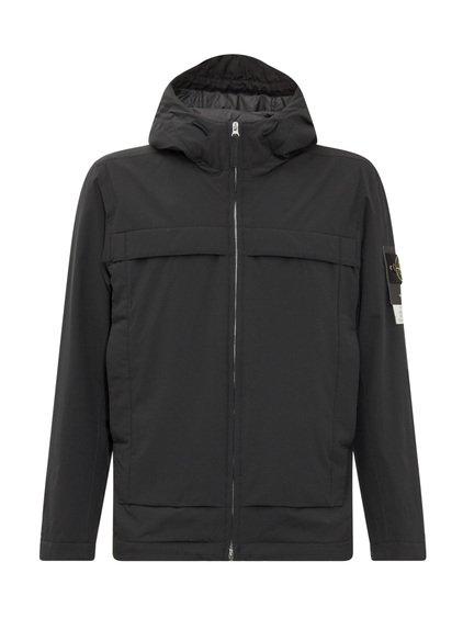 Blouson Jacket image