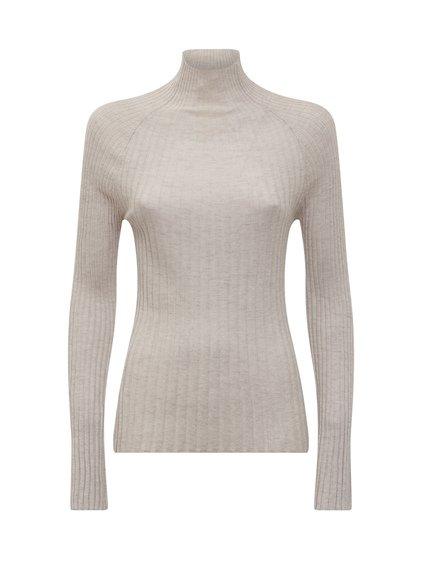 Turtleneck Knitwear image