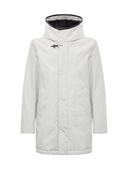 Raincoat image