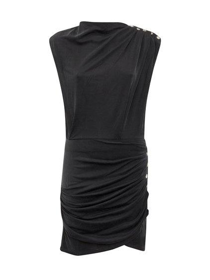 Manaia Dress image