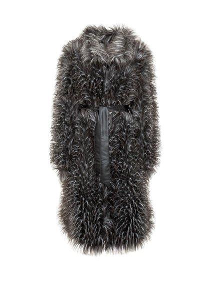 Dame Zibetto Fur image