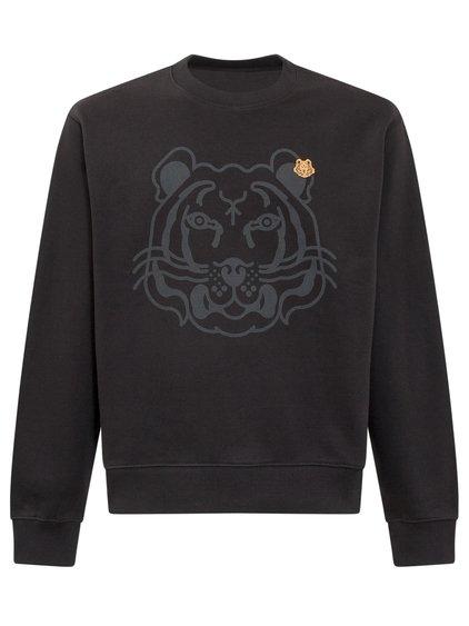 Tiger Classic Sweatshirt image