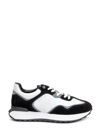 Runner Sneakers image