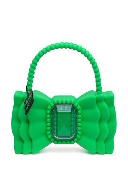 Bow Bag 9 Inch image