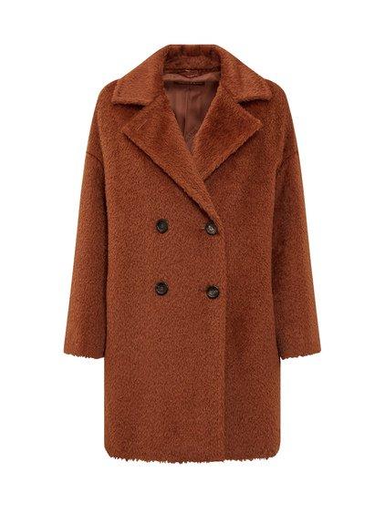 Esopo Coat image