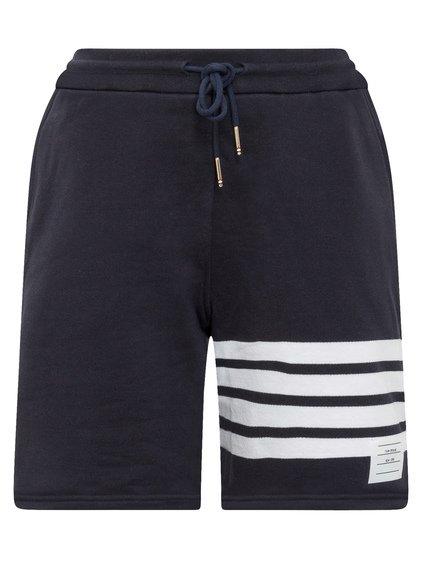 Mid Thigh Shorts image
