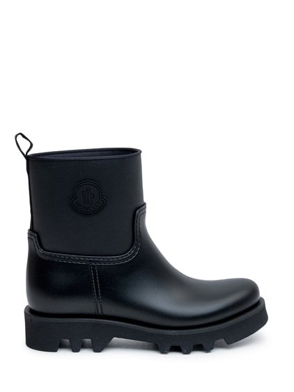 Ginette Boots image