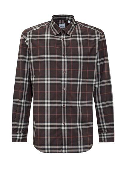 Caxton Shirt image