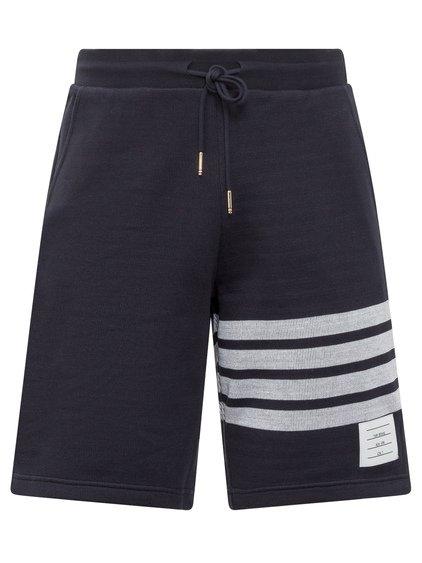 Shorts in Felpa image