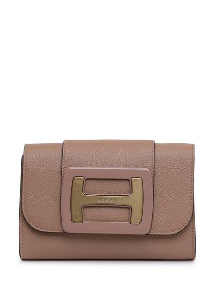 Clutch H-Bag image