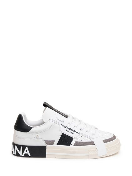 Low Sneaker Portofino image