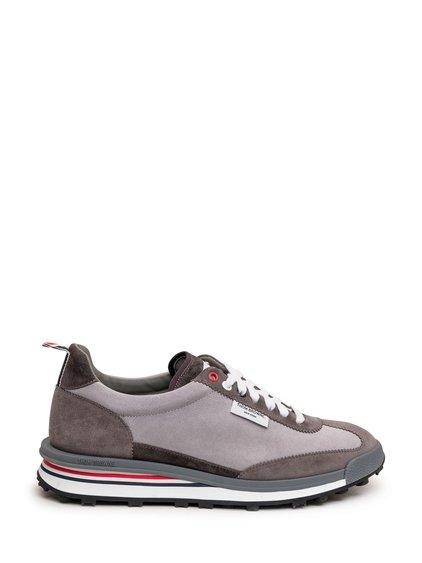 Sneakers Tech Runner image