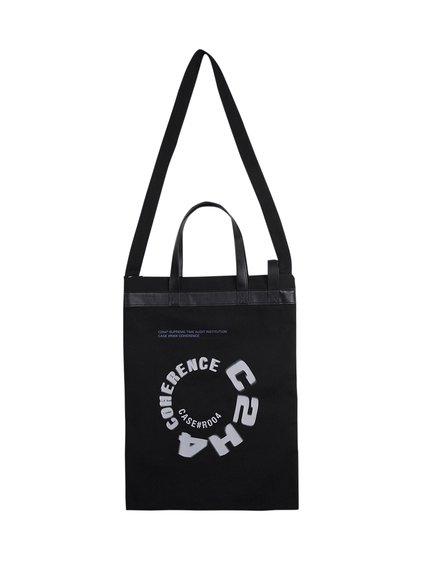 Essential Tote Bag image