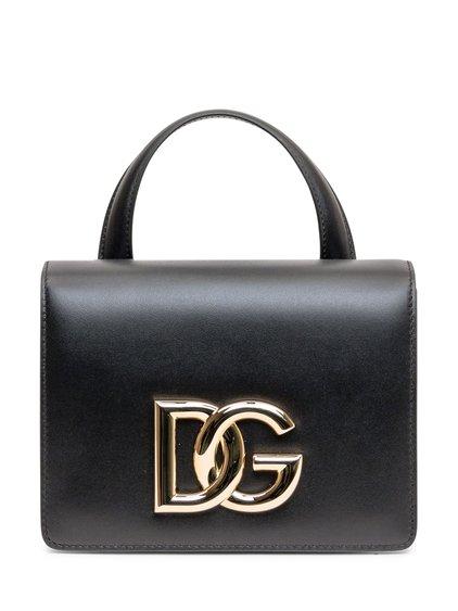 Handbag with Logo image