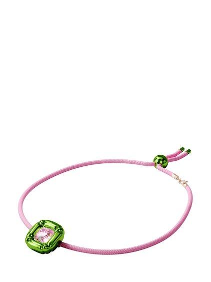 Dulcis Necklace image