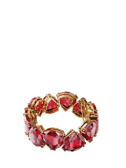 Millenia Bracelet image