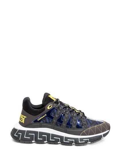 Sneakers Trigreca image