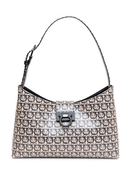 Trifolio Shoulder Bag image