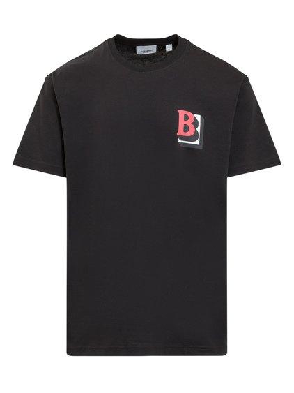 Tucson T-Shirt image