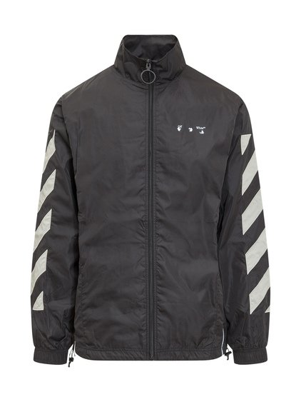 Sports Jacket with Diagonals image