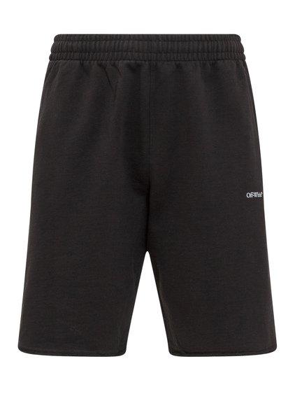 Tornado Arrow Sweat Pants image