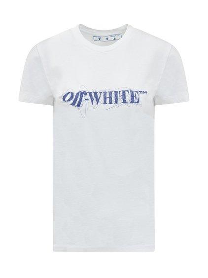 Pen Logo T-Shirt image