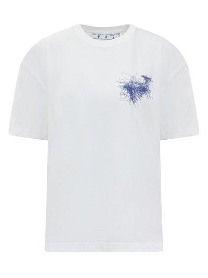 Pen Arrows T-Shirt image