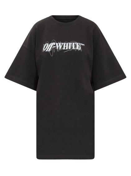 Pen Logo Long T-Shirt image
