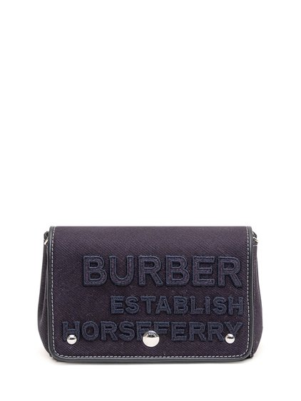 Hackberry Bag image