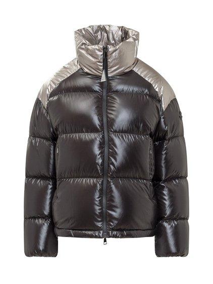 Cuscute Down Jacket image